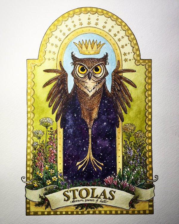 stolas3