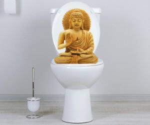 toiletbuddha2