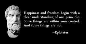 epictus