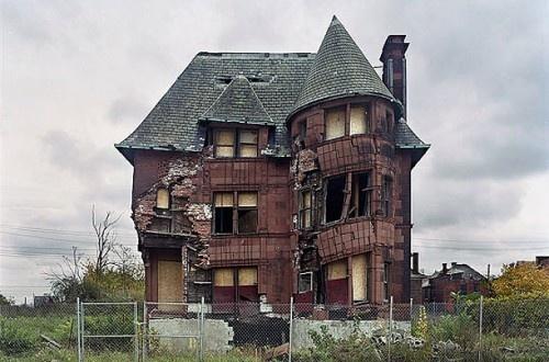 termiter-house