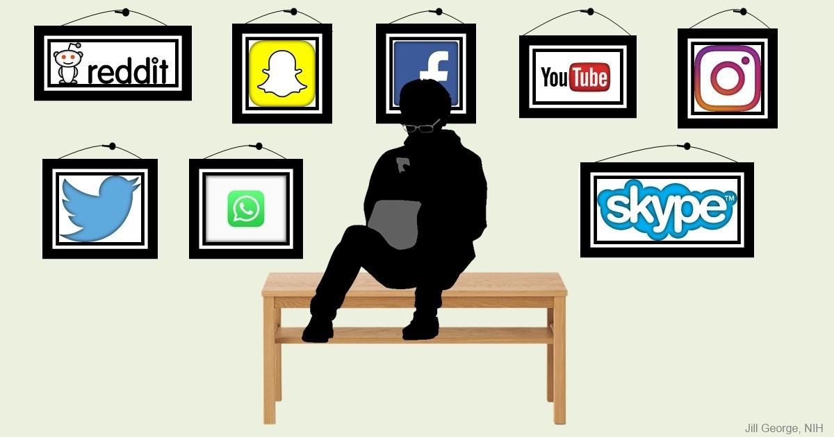 social-media-isolation1