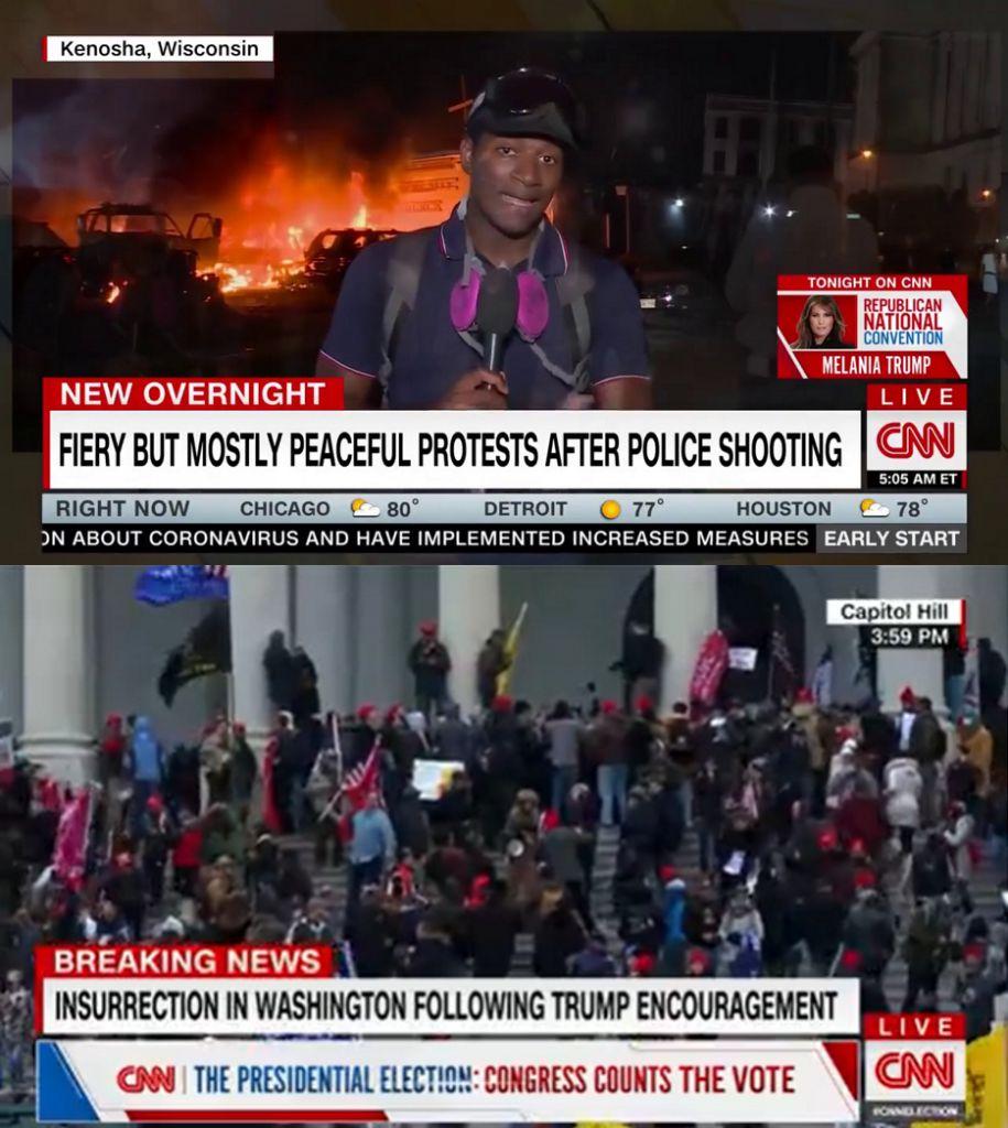 riot in media 2